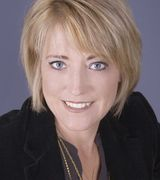 Sherri Hopper, Real Estate Agent in Colorado Springs, CO