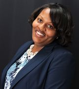 Nadine Morency-Mohs, Real Estate Agent in Brooklyn, NY