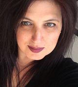 Judy Cangemi, Real Estate Agent in Baylon, NY