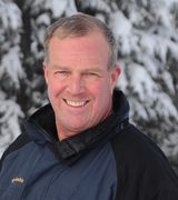 Scott Kennedy, Real Estate Pro in Truckee, CA