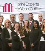 Home Experts For You Team, Real Estate Agent in Conshohocken, PA