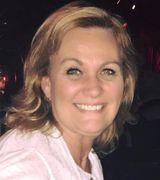 Gerri Reeves, Real Estate Pro in Greenwood, IN