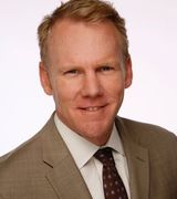 Doug Sager, Real Estate Agent in Oakland, CA
