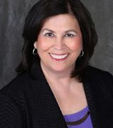 newest collection 73fc5 4a2e7 Dawn Corbo - Real Estate Agent in Sparta, NJ - Reviews | Zillow