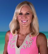 Cindy Quinn, Real Estate Agent in Holmes Beach, FL