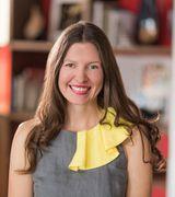 Katie Witry, Agent in New Orleans, LA