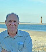 Jay Tracey, Agent in Folly Beach, SC
