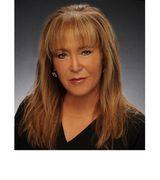 Cherie Irvin…, Real Estate Pro in Fort Mill, SC