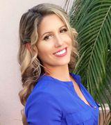 KARISSA P, Agent in Melbourne, FL