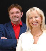 Carol Tomayko & Ronald Huber, Real Estate Agent in Zelienople, PA