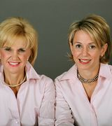 Sue Lieberman, Real Estate Agent in Westport, CT