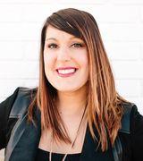 Nina Lampley, Real Estate Agent in Nashville, TN
