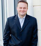 Warren Sumner, Real Estate Pro in Raleigh, NC
