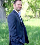 Tommy Thomps…, Real Estate Pro in Greeley, CO