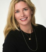Jennifer Allen, Agent in Greenwich, CT