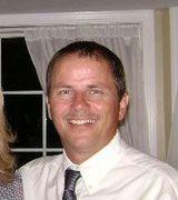 Pete Elsner, Real Estate Pro in Kirkwood, MO