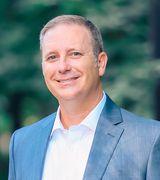 Brian Curtis, Agent in Bentonville, AR