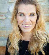 Kati Spaniak, Real Estate Pro in Chicago, IL