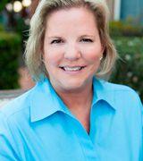 Diane Cumming, Real Estate Agent in La Jolla, CA