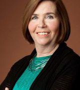 Deborah Smith, Real Estate Pro in Suches, GA