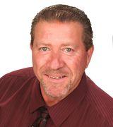 Bryan Curnel, Agent in Northridge, CA