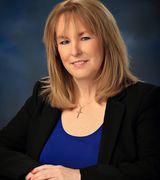 Peggy Collins, Agent in Canton, MI