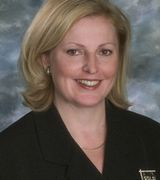 Diane Remer, Agent in Plymouth, MI