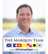 Kraig Marquis, Agent in Wilmington, NC