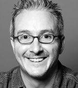 Alan Trammel, Real Estate Pro in Durham, NC