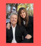 Bill & Fran…, Real Estate Pro in Henderson, NV