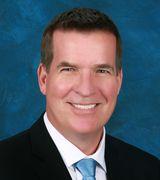 Al Parker, Real Estate Pro in Englewood, CO