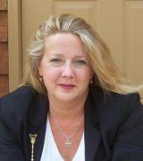 Carmen Gill, Real Estate Agent in Gainesville, VA