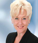 Sue Esposito, Agent in Mansfield Center, CT
