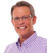 Bill Ryan, Real Estate Agent in Chandler, AZ