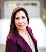 Diana Watson…, Real Estate Pro in Fayetteville, NC