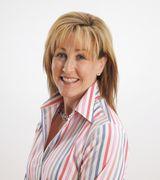 Claudia Mull…, Real Estate Pro in Pleasanton, CA