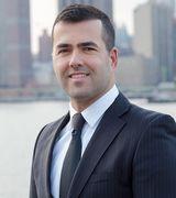 Carlos Simoes, Real Estate Agent in Long Island City, NY