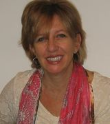 Nancy Lewis, Real Estate Pro in Santa Fe, NM