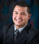 Raul Hernand…, Real Estate Pro in Denver, CO