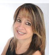 Janine Gershon, Real Estate Agent in Beverly Hills, CA