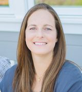 Liz Kroft, Real Estate Pro in Santa Cruz, CA