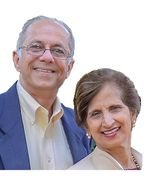 Nomita & Jagi…, Real Estate Pro in Saratoga, CA
