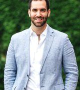 Tyler Jackson, Real Estate Agent in Grand Rapids, MI