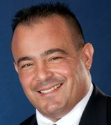 Paul Musso, Agent in Hauppauge, NY