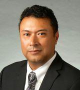 Joel Fletes, Agent in Daly City, CA