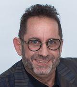 Victor Mendolia, Agent in Hudson, NY