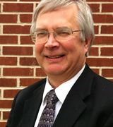 Keith Knutil…, Real Estate Pro in Lincoln, IL