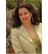 Rossana Pestana, Real Estate Agent in La Jolla, CA