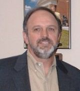 Pete Prisock, Real Estate Pro in Madison, MS