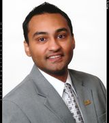 Sam Rastogi, Real Estate Agent in Planview, NY